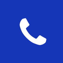 telefone Assistencia tecnica de projetor Goiania