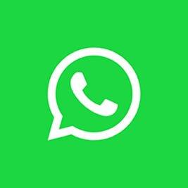 whatsapp Assistencia tecnica de projetor Goiania