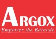 assistencia argox