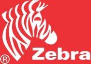 assistencia zebra